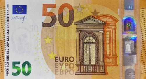 Låna 20000 kr