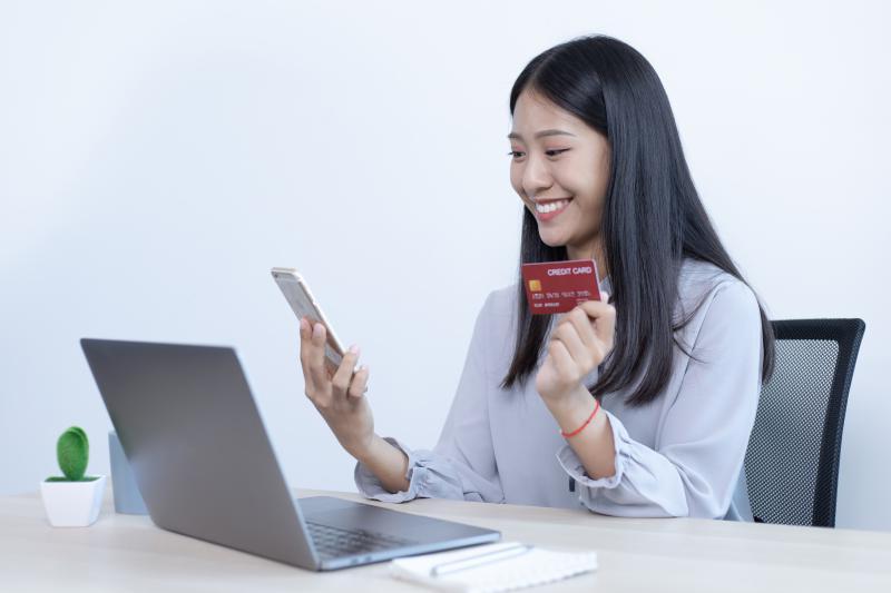 Fördelarna med att ta snabblån med BankID